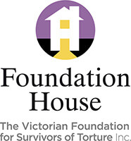 foundationhouse-logo